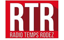 radiotemps