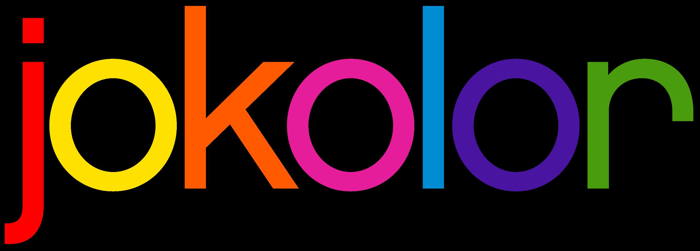 Jokolor